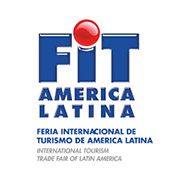 FIT Buenos Aires
